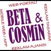 BETA & COSMIN AJANSI