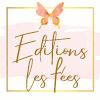 EDITIONS LES FÉES