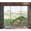 MEBEL ARTS