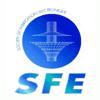 SOCIETE DE FABRICATION ELECTRONIQUE (SFE)