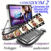 VIDEOZOOM2