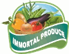 IMMORTAL PRODUCE CO.