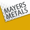 MAYERS METALS