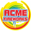 ACME FIREWORKS CO.,LTD
