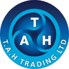 T.A.H TRADING LIMITED