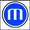 MAINSTREAM PRINT LTD