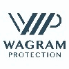 WAGRAM PROTECTION