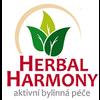 HERBAL HARMONY, S.R.O.