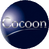 COCOON INTERNATIONAL LLC