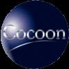 COCOON INTERNATIONAL LLC