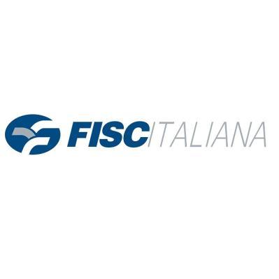 FISC ITALIANA SRL