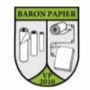 BARON PAPIER INH. VIKTOR BARON
