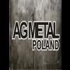 AG METAL POLAND