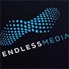 ENDLESS MEDIA GMBH