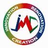 JMD RENOVATION