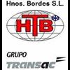 HERMANOS BORDES S.L.