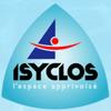 ISYCLOS