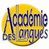 ACADÉMIE DES LANGUES DE LIÈGE
