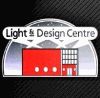 LIGHT AND DESIGN CENTRE