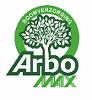 ARBOMAX