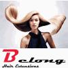 BELONG HAIR