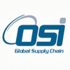 OSI GLOBAL SUPPLY CHAIN