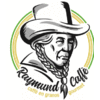 RAYMUND CAFFE