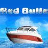 RED BULLE LOCATION DE BATEAU EN CORSE