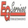 ETIENNE GOETZMANN SERVICES