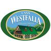 CASA WESTFALIA
