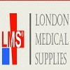 LONDON MEDICAL SUPPLIES