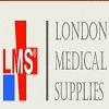 LONDON MEDICAL SUPPLIES