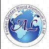 GOLDENWORLD ALUMINIUM COMPANY