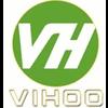 VIHOO PYROLYSIS PLANT