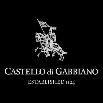 BERINGER BLASS ITALIA S.R.L. SOCIETA' AGRICOLA