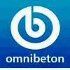 OMNIBETON
