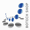 BOTECH GROUP GMBH