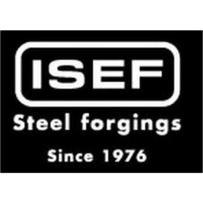 ISEF SRL