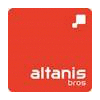 ALTANIS BROS