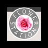 FLOWER STATION FLORIST