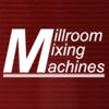 MILLROOM MIXING MACHINE
