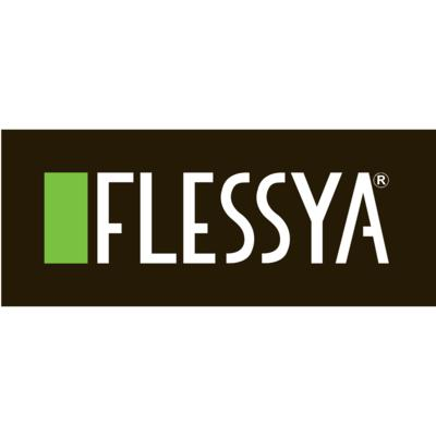FLESSYA SRL