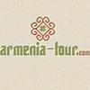 ARMENIA-TOUR