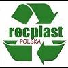 RECPLAST POLSKA GRZEGORZ DĘBSKI