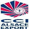 CCI ALSACE EXPORT (CHAMBRE DE COMMERCE ET D'INDUSTRIE)