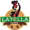 CAFFÈ LATELLA