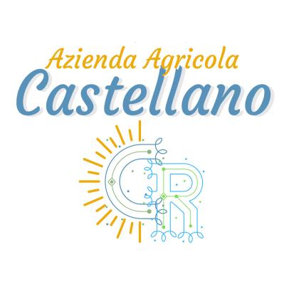 AZIENDA CASTELLANO