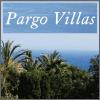INMOBILIARIA PARGO VILLAS