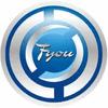 SUZHOU FYOU PMEC CO.,LTD