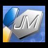 JM-CONTACTS